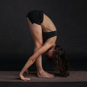 Yoga For Hip Flexors And Psoas